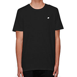 more on Element Oakland SS Mens Tee Flint Black