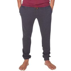 more on Oneill All Day Trackies Mens Track Pants