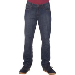 more on Oneill Sonoma Mens Jeans