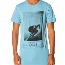 more on Oneill 1972 Advert Mens Tee