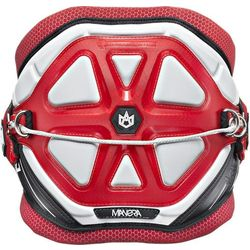more on Manera Exo Kite Waist Harness Red