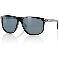 more on Carve Eyewear Absolution Black Polarized Sunglasses
