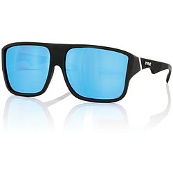 more on Carve Eyewear Barracuda Matt Black Sunglasses