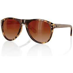 more on Carve Eyewear LibertyTort Polarised Sunglasses