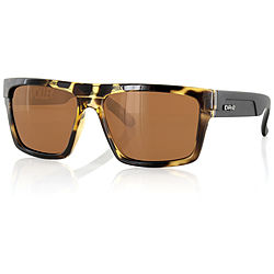 more on Carve Eyewear Volley Tort Polarised Sunglasses