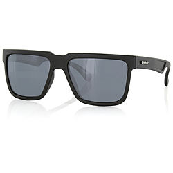 more on Carve Eyewear Phenomenon Matt Black Polarised Sunglasses