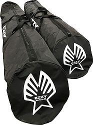 more on Ezzy Quiver Bag