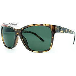 more on Venture Eyewear Oahu Demi Tort Polarised Sunglasses