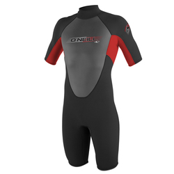 more on Oneill Youth Reactor 2 mm S S Spring Suit (10-16) Red
