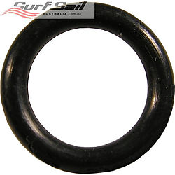 more on Surf Sail Australia Vent Screw O Ring 10 pack