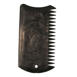 more on Surf Sail Australia Wax Comb