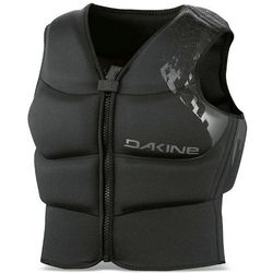 more on Da Kine Surface Vest 2015 Black