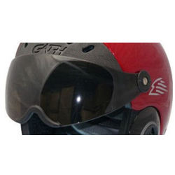 more on Gath Retractable Visor Kit Number 2