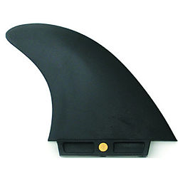 more on New Surf Project (NSP) Replacement Fin Set