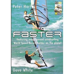more on Surf Sail Australia Faster DVD (On Special)