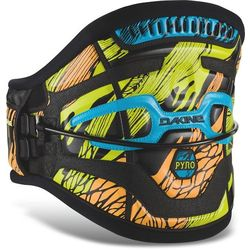 more on Da Kine Pyro Neon Waist Harness 2015