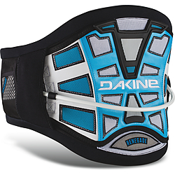 more on Da Kine Renegade White Kite Waist Harness 2015