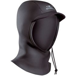 more on Oneill Hyperfreak Coldwater Hood