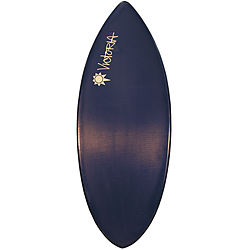 more on Victoria Skimboards Ultra Navy Medium Skimboard