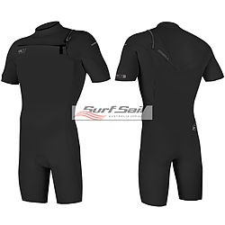 more on Oneill Superfreak Fuze 2mm Mens Spring Suit