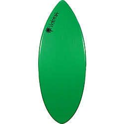 more on Victoria Skimboards Bigfoot Green Skimboard