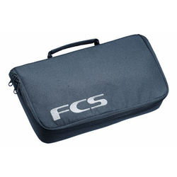 more on FCS Deluxe Fin Wallet