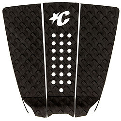more on Creatures of Leisure Wide Traction Pad Black
