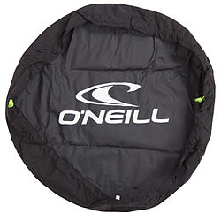 more on Oneill Wetsuit Wet Bag