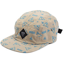 more on Catch Surf Mens Cap Khaki