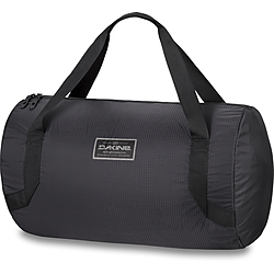 more on Da Kine Stashable Duffle 33 Litres