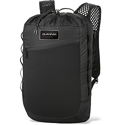 more on Da Kine Stowaway Rucksack 21 Litres