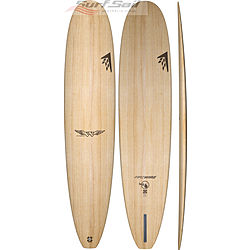 more on Firewire Wingnut Nose Rider Timber Tech