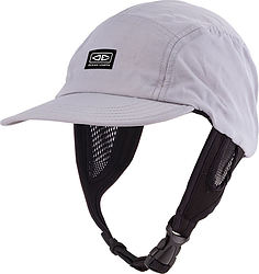 more on Ocean And Earth Ulu Surf Cap Grey