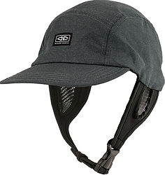 more on Ocean And Earth Ulu Surf Cap Black