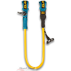 more on Da Kine Comp Adjustable Harness Lines Seaford