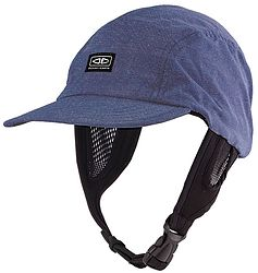 more on Ocean And Earth Ulu Surf Cap Blue Marle