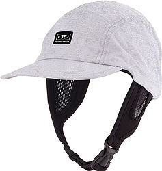 more on Ocean And Earth Mens Ulu Surf Cap White