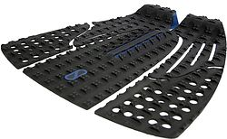 more on Firewire Action Slater 5 Piece Arch Black Blue