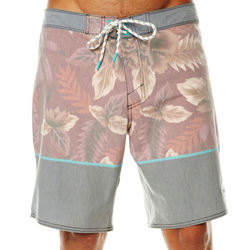 more on Oneill Retro Freak Mens Boardshorts