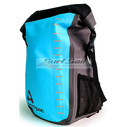 more on Aquapac Trailproof Daysack Cool Blue Grey 792