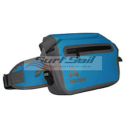 more on Aquapac Trailproof Waist Pack Blue 822