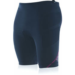 more on Da Kine Mens Vented SUP Paddle Shorts Black