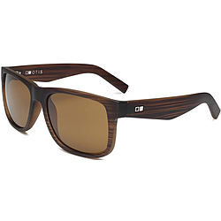 more on Otis Paradisco Woodland Matte Sunglasses