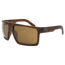 more on Otis Capitol Woodland Matte Sunglasses