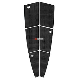 more on Creatures of Leisure SUP 6 Pce Traction Pad Black
