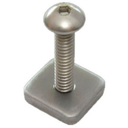 more on FCS Smart Screw
