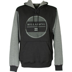 more on Billabong Periscope Contrast Mens Hood