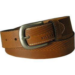 more on Billabong Intersect  Antique Mens Belt