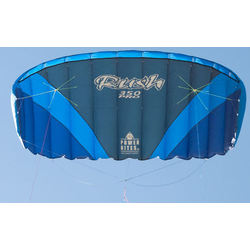 more on Power Kites Rush 1V Pro 350 Trainer Kite
