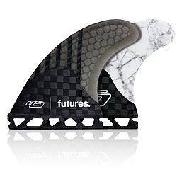 more on Futures HS2 V2 Gen Tri Fin Set